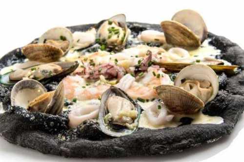 самые необычные блюда национальные кухни мира