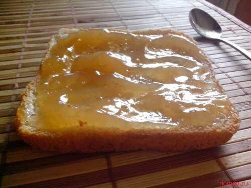 повидло из яблок в домашних условиях: простые рецепты приготовления вкуснейшего яблочного повидла