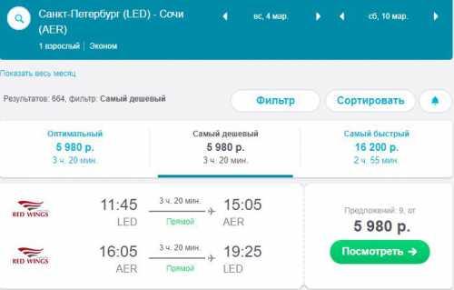 авиабилеты в черногорию: когда и где лучше покупать